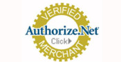 authorizelogo