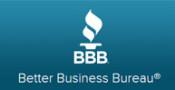 bbb-logo-193×100