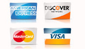 credit-cards-logo-193×100