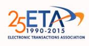 eta-logo-193×100