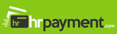 HR Payment